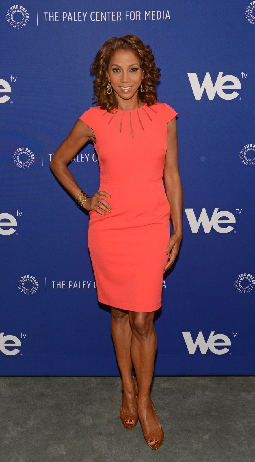 © Kevin Parry for The Paley Center for Media