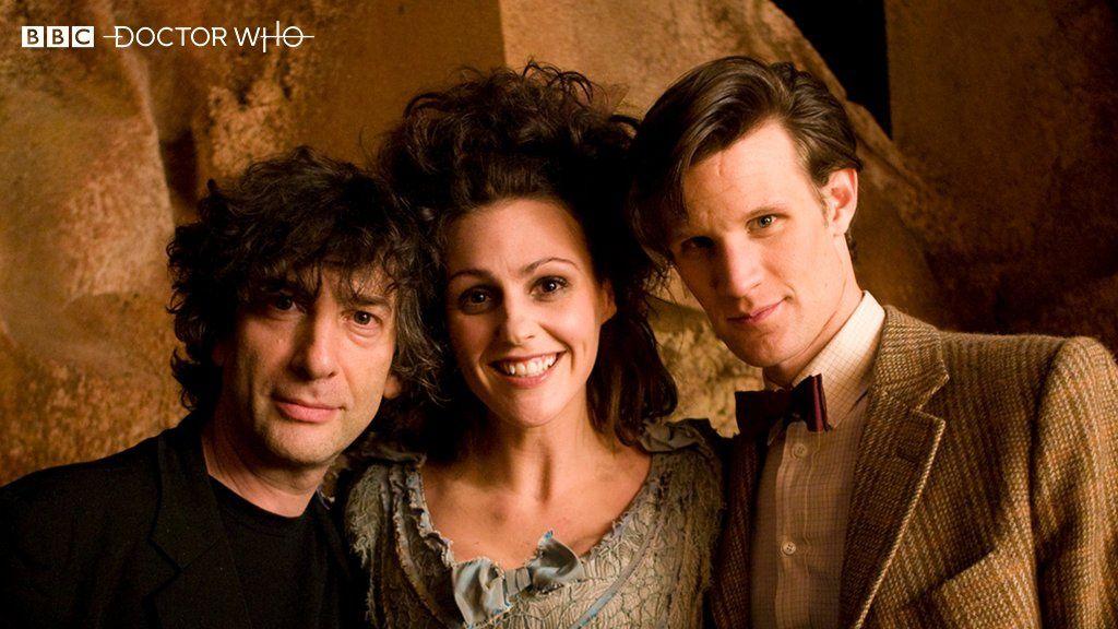 Ce moment gênant où Suranne s'est fait la tête d'Helena Bonham Carter !