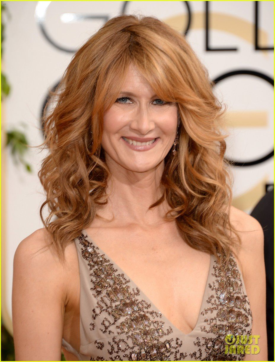 Laura Dern - © Getty/Just Jared