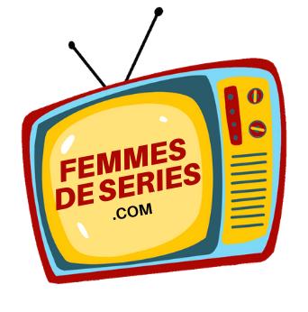 Femmes de Séries